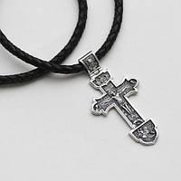 27bc23952bdb Кресты христианские в Украине. Сравнить цены, купить промышленные ...