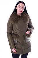 Курточка женская 1787