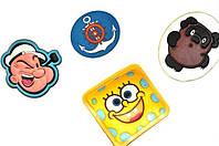 Магниты сувенирные, рекламные магниты, бизнес сувениры на заказ, магниты на холодильник оптом