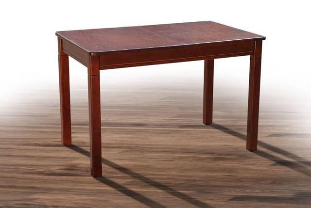 Стол обеденный Персей, фото 2