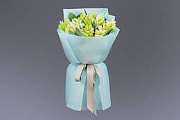 Букет Fiori Mint fresh, КОД: 184793