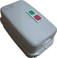 Контакторы КМИ34062 40А в оболочке Ue=380В/АС3 IP54 ИЭК