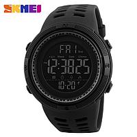 Часы наручные электронные SKMEI 1251, фото 1