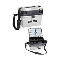 Ящик зимний рыболовный Salmo 2070