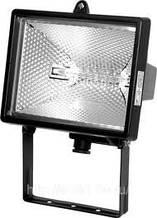 Прожектор ИО 500 галогенный IP 54