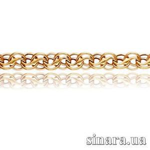 Золотые браслеты