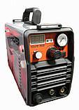 Аппарат плазменной резки WMaster CUT 50, фото 2