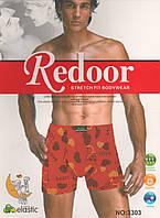 Мужские трусы Redoor - 39.00 грн./шт. NO:3303, фото 1