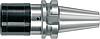 Патрон різьбонарізний М3-М12 BT50 MAS
