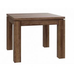 Стіл обідній розкладний з ДСП/МДФ Dinning Tables Forte