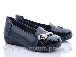 Туфли Детские Золушка