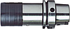 Патрон різьбонарізний М3-М12 HSK100