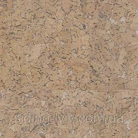 Пробка настенная Wicanders (Викандерс) Alabaster Porcelain 600*300*3мм