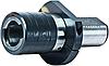Патрон різьбонарізний М3-М12 VDI50