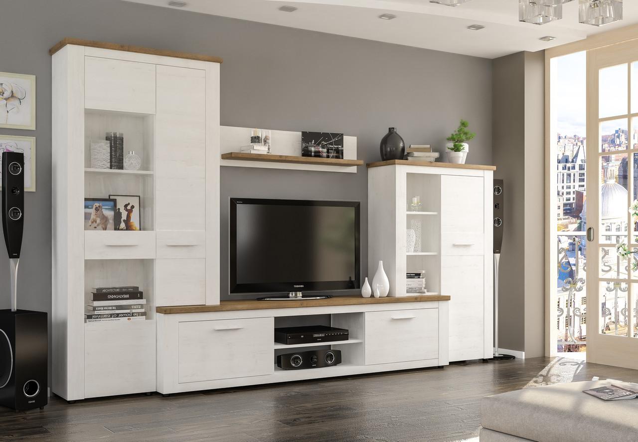 Как найти мебель правильного размера для любой комнаты