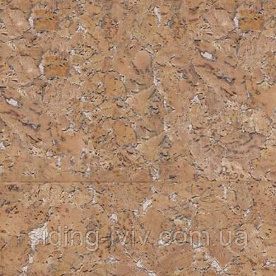 Пробка настенная Wicanders (Викандерс) Alabaster Cream 600*300*3мм