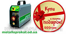 Сварочный инвертор ВДИ-160Е