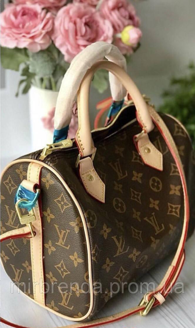 a2a2efefae46 Сумки Louis Vuitton (Луи Вуиттон) в Наличии — в Категории