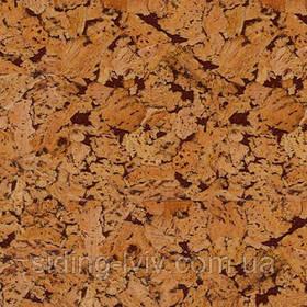 Настенный Пробка Wicanders Hawai Brown 600x300x3,0 мм