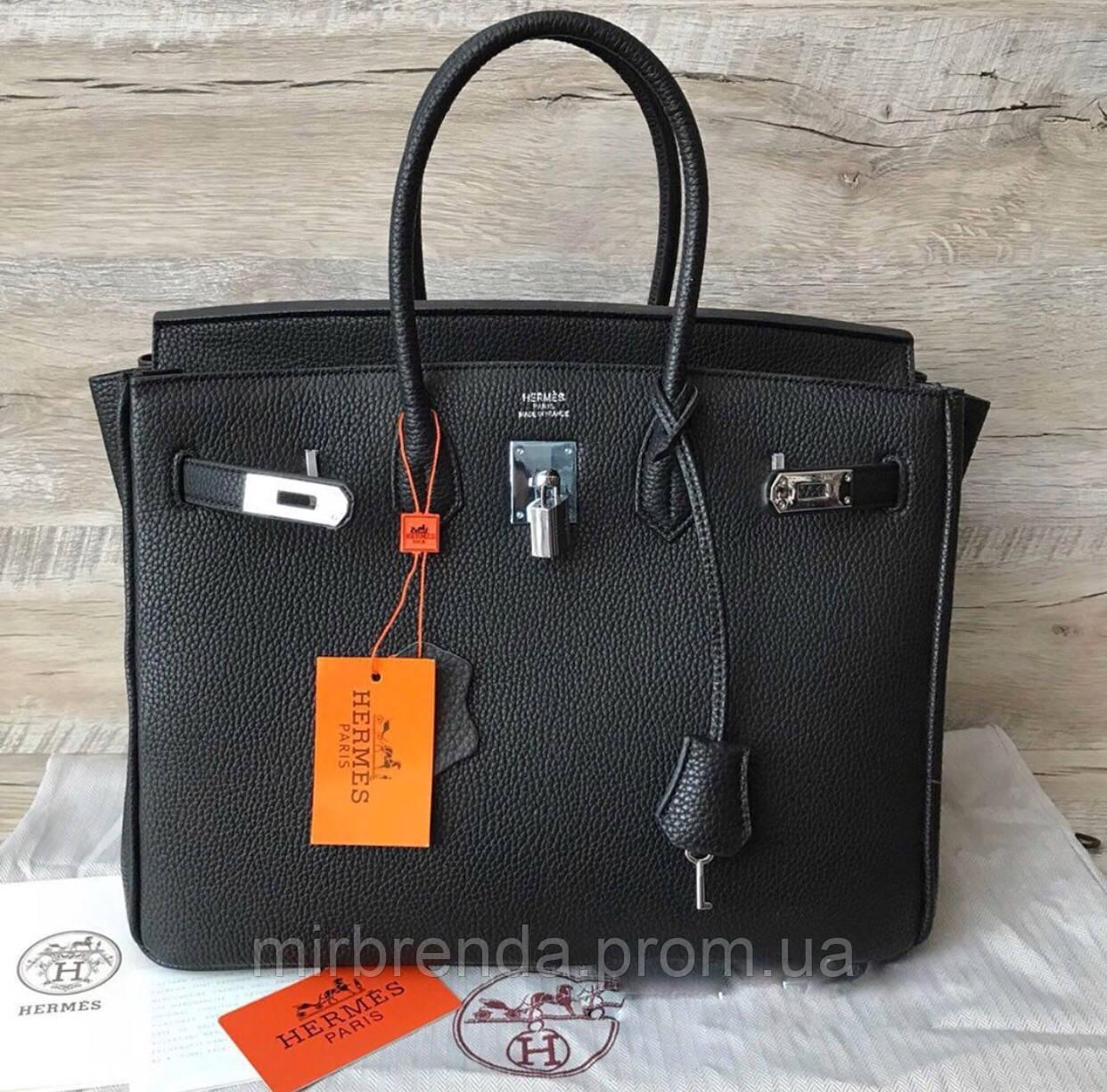 ee74b401560f Брендовые сумки Hermes люкс копия, класс ААА. черная, красная, серая ...