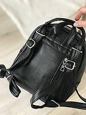 Рюкзак городской 800, фото 3