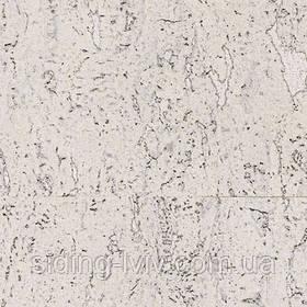 Пробка настенная Wicanders (Викандерс) Fiord Exlusive 600*300*3мм
