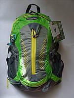 """Рюкзак молодежный с отделом для ноутбука """"Color life""""., фото 1"""