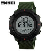 Часы наручные электронные SKMEI 1213, фото 1