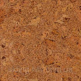 Пробка настенная Wicanders (Викандерс) Melville 600*300*3мм