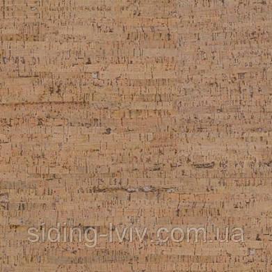Пробка настенная Wicanders (Викандерс) Bamboo Toscana 600*300*3мм