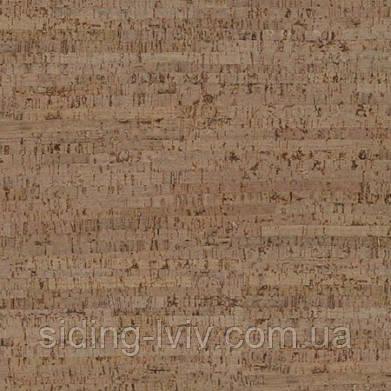 Пробка настенная Wicanders (Викандерс) Bamboo Terra 600*300*3мм