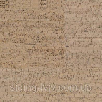 Пробка настенная Wicanders (Викандерс) Bamboo Artica 600*300*3мм