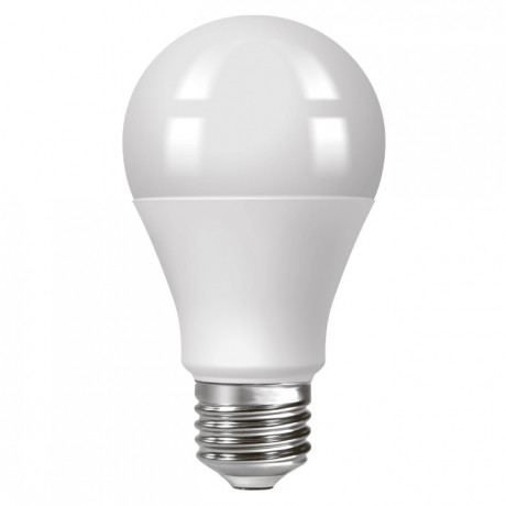 LED лампа NEOMAX 7W, A60, 165-265V, 620lm, 4000K, E27