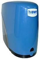 Фильтр для воды обратный осмос BWT AQA SOURCE, фото 1