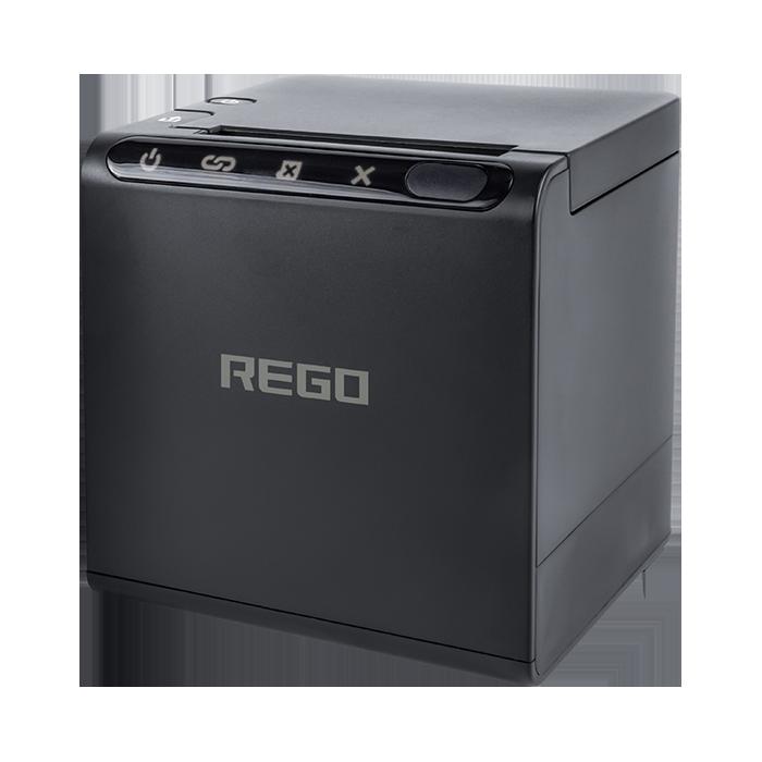 Принтер печати чеков REGO RG-P80B