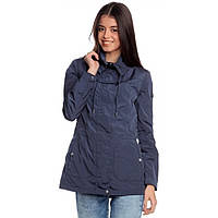 Куртка женская Geox W5220D 52 Синий W5220DBK-52, КОД: 304891