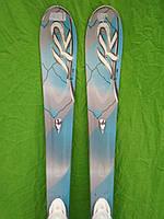 Salomon горные лыжи в категории горные и беговые лыжи в Украине ... 8389e93b14a34