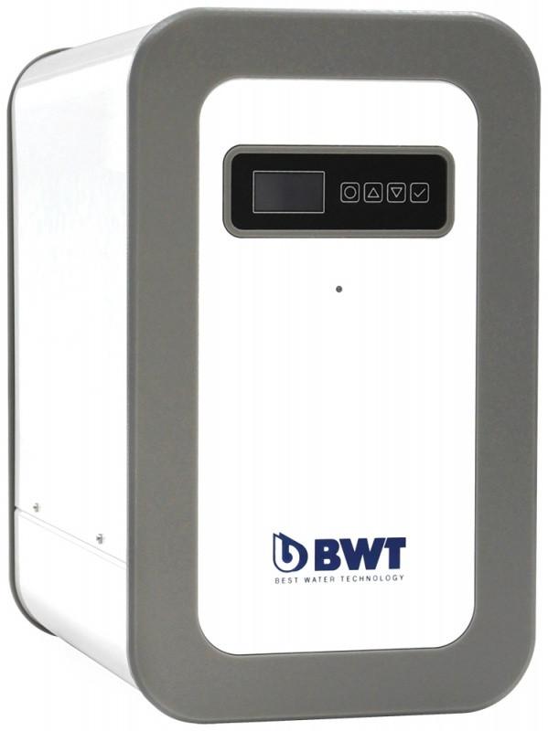 Фильтр для воды обратный осмос BWT Bestaqua 22