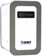 Фильтр для воды обратный осмос BWT Bestaqua 22, фото 1