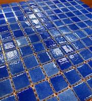 Мозаика стеклянная HVZ-138