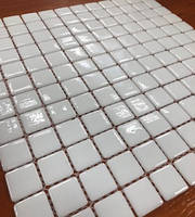 Мозаика стеклянная HVZ-1001
