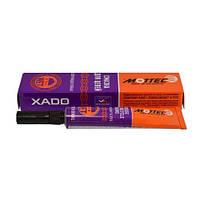 Смазка для цепи XADO MOTTEC водостойкая