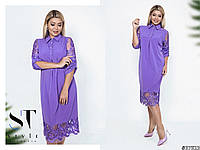 e5006476abb2 Платье на Корпоратив Украина — Купить Недорого у Проверенных ...
