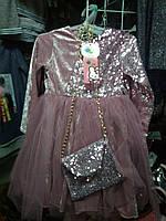 c8e327aaaaf Платье маленькое черное для девочки