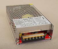 Dilux - Блок питания негерметичный 240Вт, 12В, 20А, Премиум класс, гарантия 2года, фото 1
