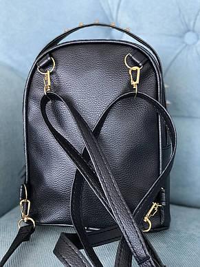Рюкзак міський R - 119 - 3, фото 2