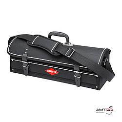 Сумка для инструментов традиционная - Knipex 00 21 07 LE
