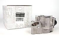 RENAULT Клапан EGR Renault Trafic 2.0dCi 06