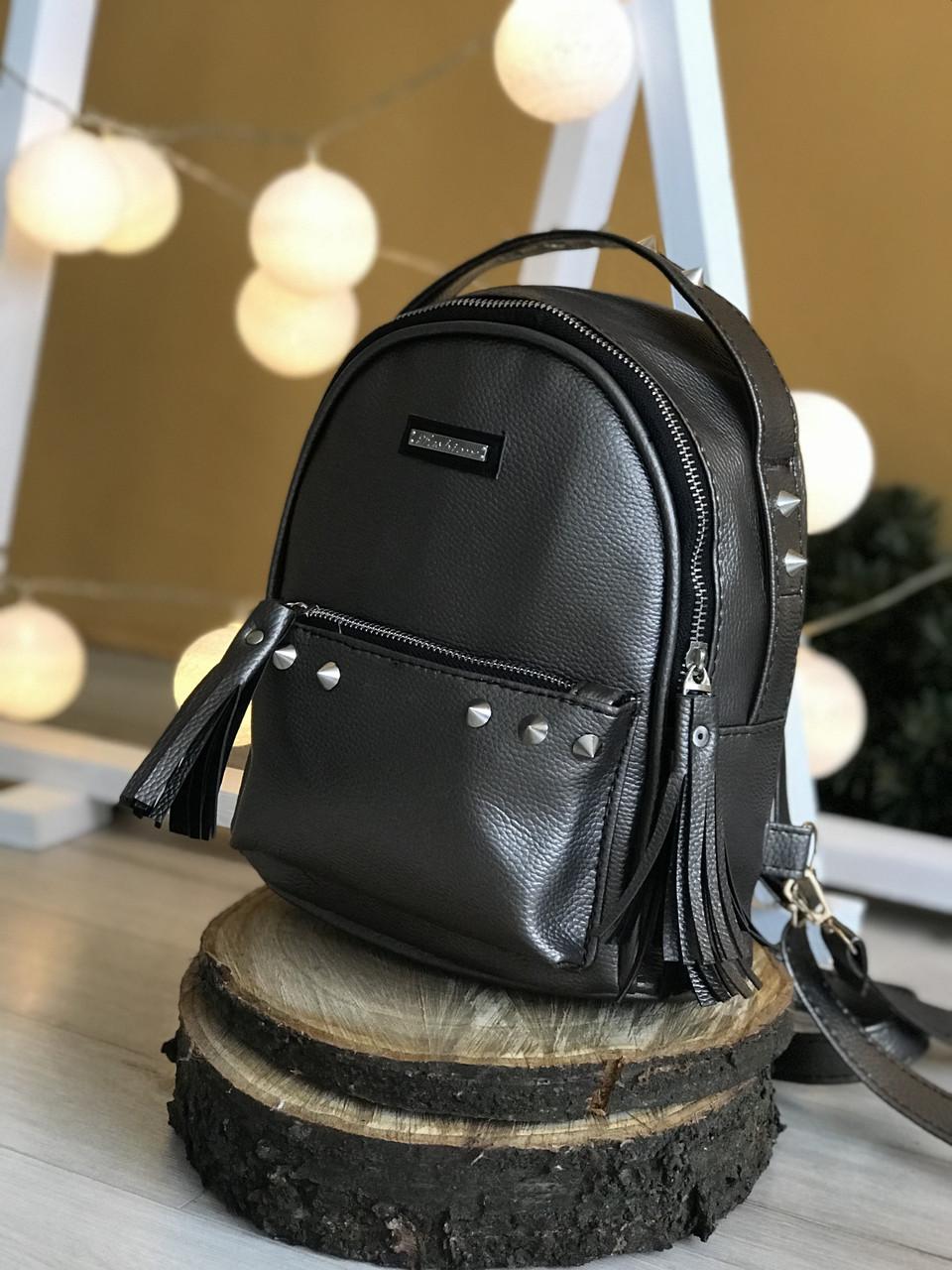 Рюкзак міський R - 119 - 12