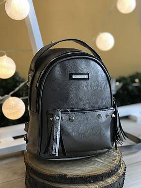 Рюкзак міський R - 119 - 12, фото 2
